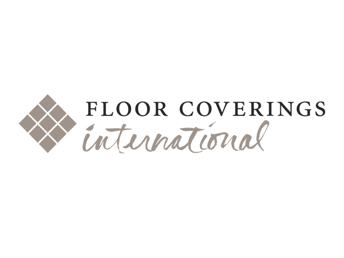 Floor Coverings International®